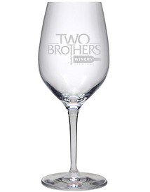 TBW Wine Glass